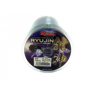 PE Ryujin Multi-color