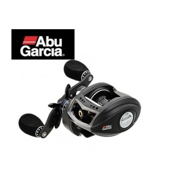 Reel Abu Garcia Revo MGX - Right Handle