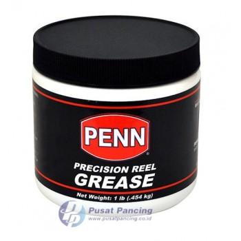 Parts Reel Penn Grase