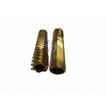 Parts Penn Pinion Gear 1308049
