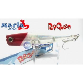 Umpan Floating Maria Pop Queen
