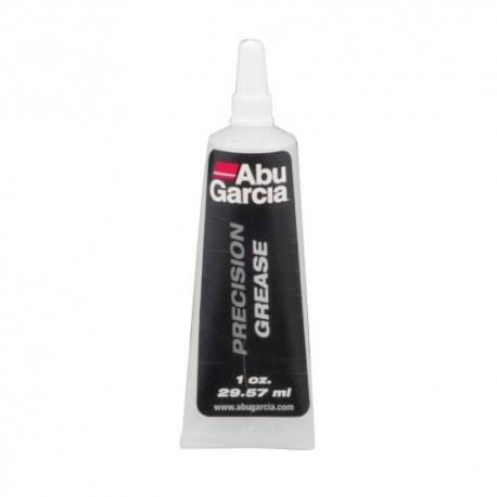 Parts Abu Garcia Precision Grease 1368793