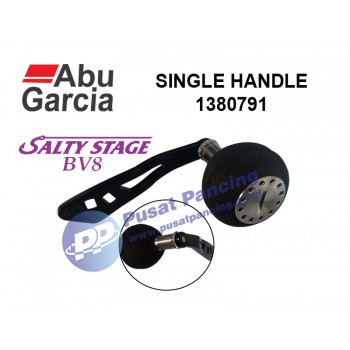Single Handle Abu Garcia Bc 1380791