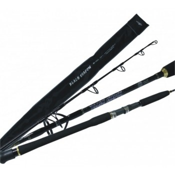 Rod Black Shadow BS-S 46 H