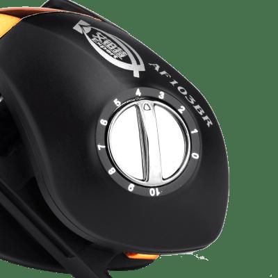 X'Treme Jigger Narrow RX6N