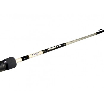 Rod Aristo AR-C611ML