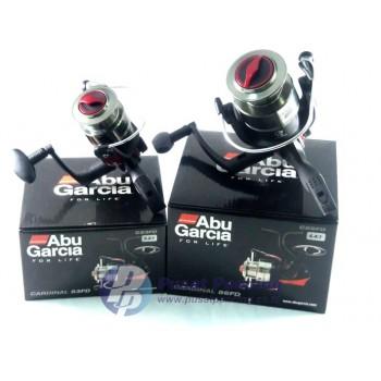 Reel Abu Garcia® Cardinal 50 Series