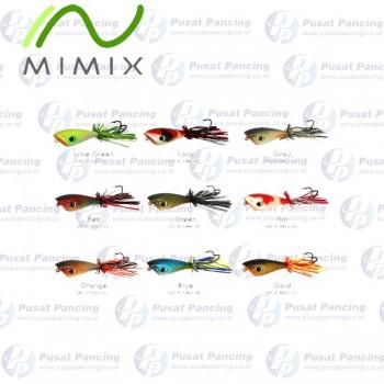 umpan mimix koinobori X2