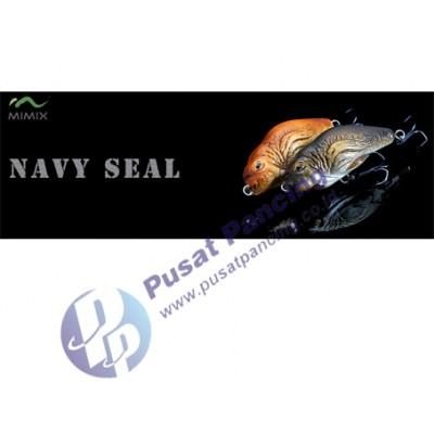 umpan mimix navy seal