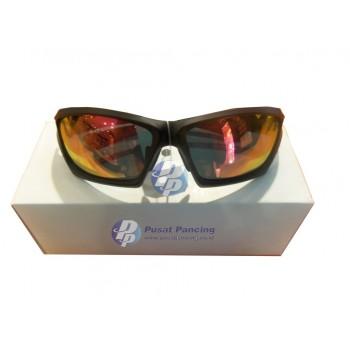Kacamata RFP-J5 JACKAL