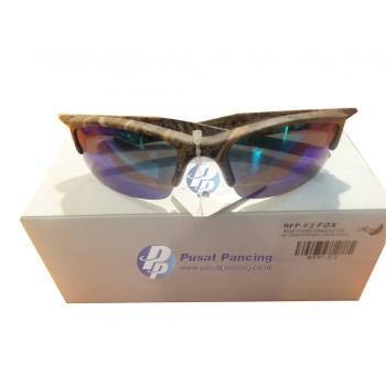 Kacamata RFP-F2 FOX