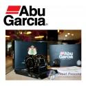 Reel Abu Garcia® Ambassadeur® Morrum ZX Round Reel