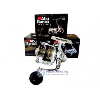 Reel Abu Garcia® Silver Max