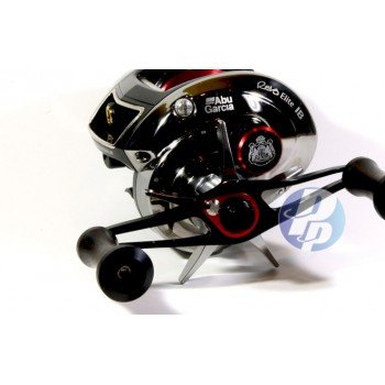 Reel Abu Garcia® Revo Elite IB - Left Handle