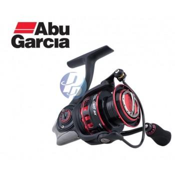 Reel Abu Garcia Revo 2 SX