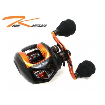 Reel Orange Max Duo Xtreme-L