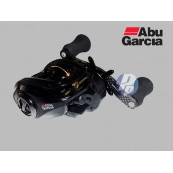 Reel Revo ALC-IB7