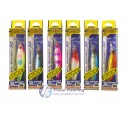 Lure Aile Magnet 3G