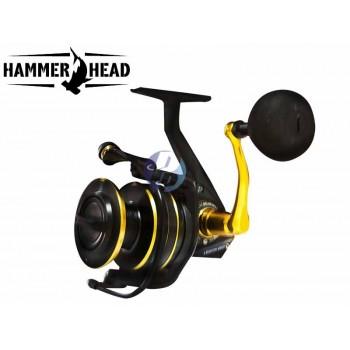 Reel HammerHead Legion 4500