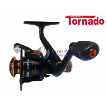 Reel Tornado Alden 500RD
