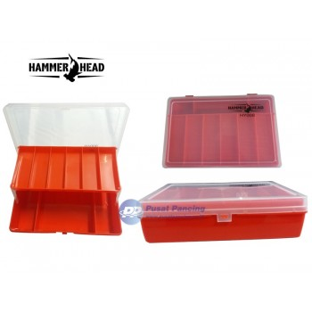 Kotak HY008