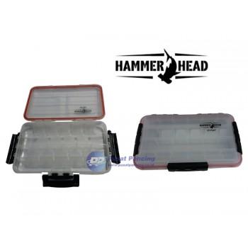Kotak Hammer Head HY547