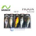 Lure Mimix Hoox Xtreme Shad