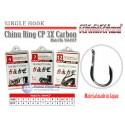 Kail Kmkz Chinu Ring CBR 96449-CP