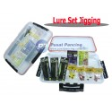 Paket Lure Set Slow Jigging