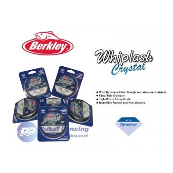 Senar Berkley® Whiplash Crystal