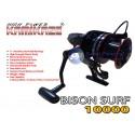 Reel Kamikaze Bison Surf 10000