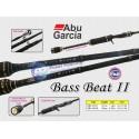 Baitcasting Rod Abu Garcia® Bass Beat II