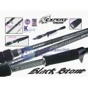 Joran Bc Expert Black Stone Bass