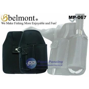 Tas Tang Belmont MP-067