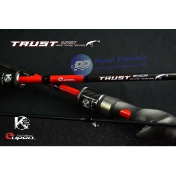 Joran BC Eupro Trust Stick TRC
