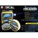 Senar Mono Line Lc Dragon Radical (CP) 150M