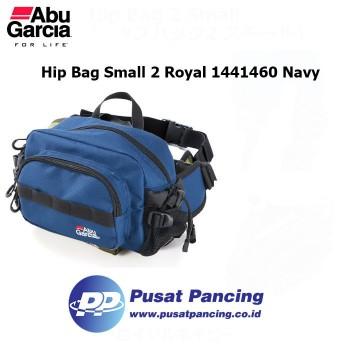 Tas AG Hip Bag Small 2 Royal 1441460 Navy