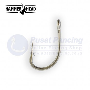 Hook Hammer Head...