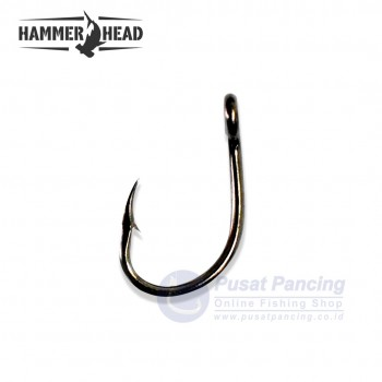Hammerhead Live Bait