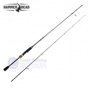 Rod Hammerhead X-Lite