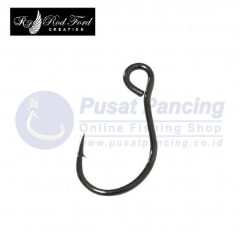 Kail Patriot Single Hook