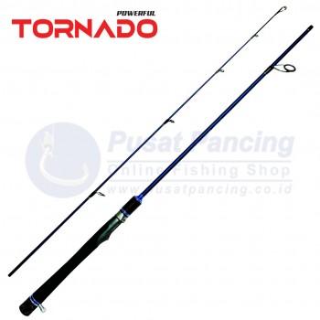 Tornado Twist 562