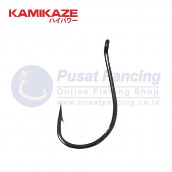 Kamikaze Wormer 0857BN