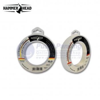 Senar HammerHead Fluoro Carbon