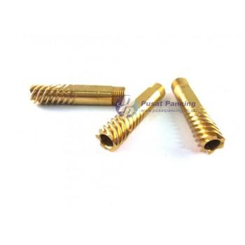 Parts Pinion Gear SG 3000