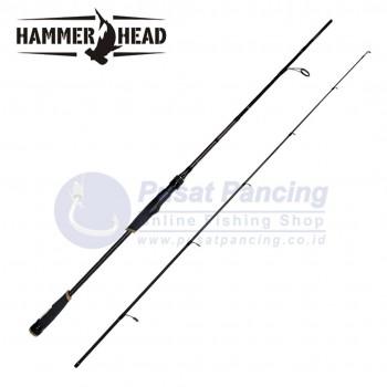 HammerHead elixir 602