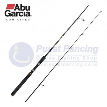 Abu Garcia Promax