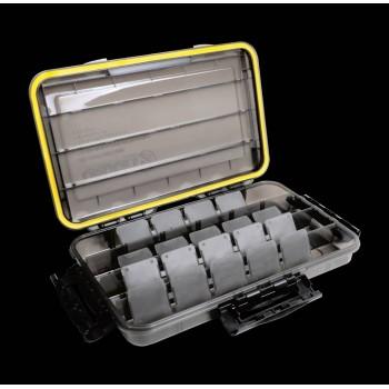 Storage Zerek Gadget Box...
