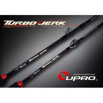 Eupro Turbo Jerk