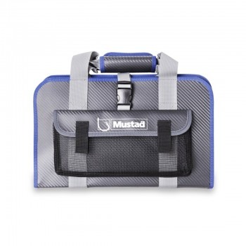 Mustad Jig Pouch MB020-L